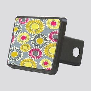 ANM-10607-193 Rectangular Hitch Cover