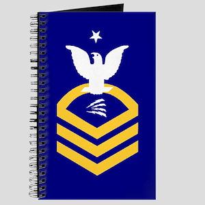 USCG Reserve TCCS<BR> Journal