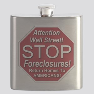 attention_Wall_Street_stop_foreclosures Flask