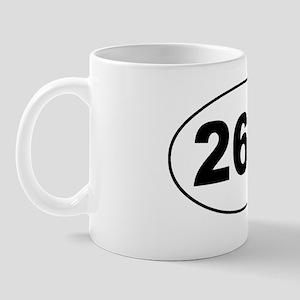 262 Mug