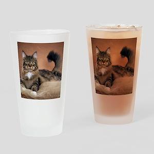 _DSC8422 Drinking Glass