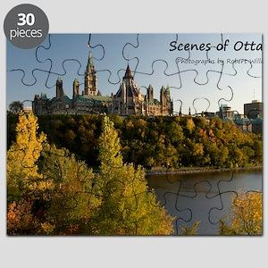 cover-regular-generic copy Puzzle