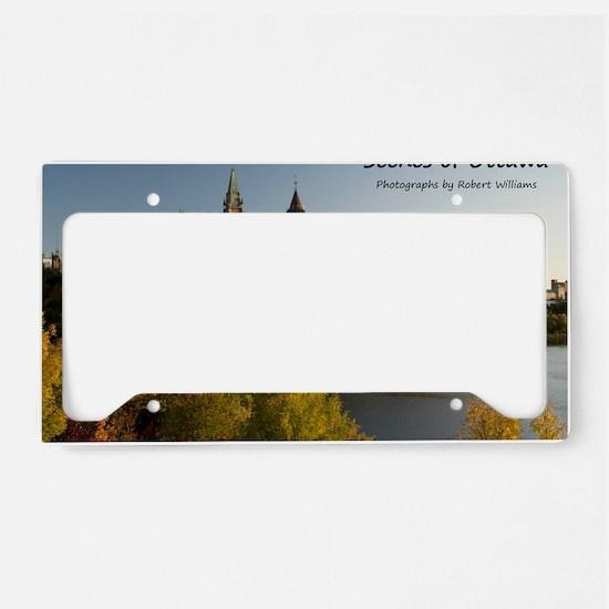 cover-regular-generic copy License Plate Holder