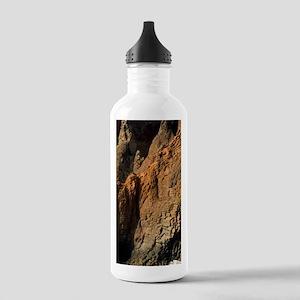 Porto. Reserve Naturel Stainless Water Bottle 1.0L