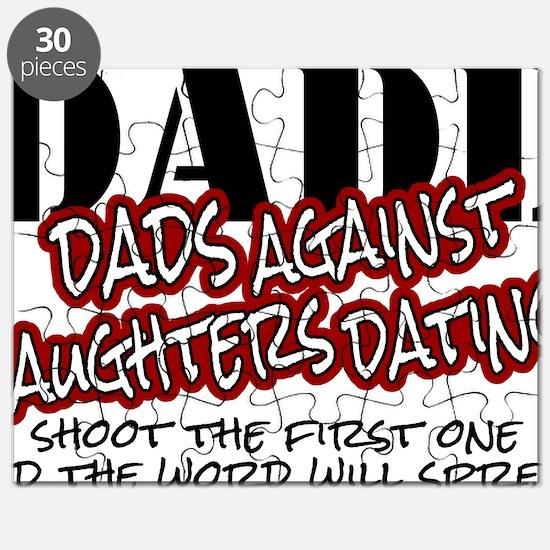 dadsshhot Puzzle