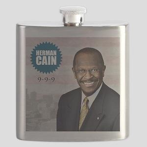 sept_herman_cain Flask