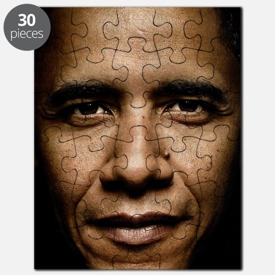 lg poster Puzzle