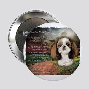 "godmadedogs2 2.25"" Button"
