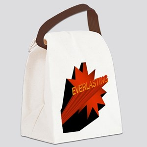 Everlasting Canvas Lunch Bag