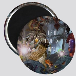 Druid-full---CNC1 Magnet