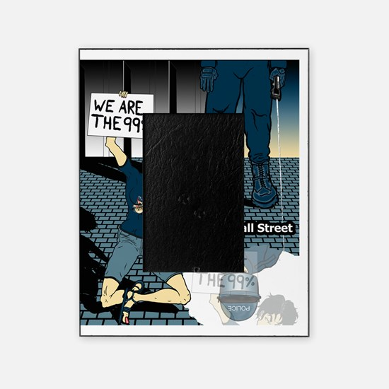 new_OWS_print_2 Picture Frame