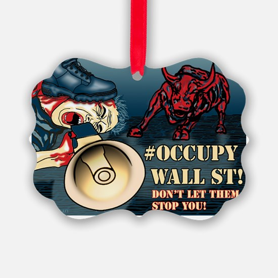 OWS_print Picture Ornament