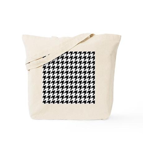 squareExtraSmall Tote Bag
