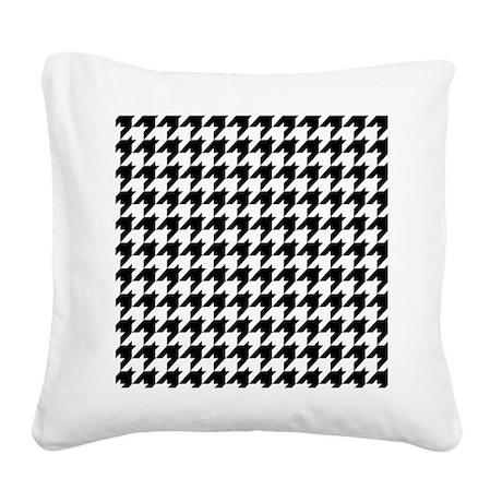 squareExtraSmall Square Canvas Pillow