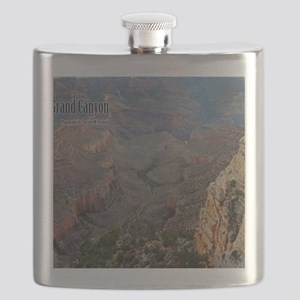 9x11_over-front-canyon Flask