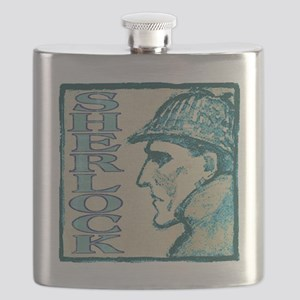 sherlockfds Flask