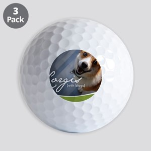 cover_plain Golf Balls