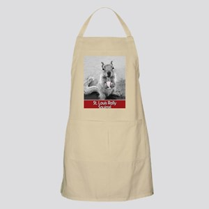 5x3oval_vert_rally-squirrel Apron