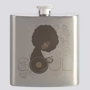 soul4 Flask
