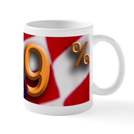 363 Mug