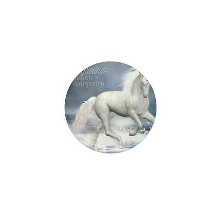 white_unicorn_stadium_blanket_h_front Mini Button