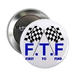 FTF B&W Button