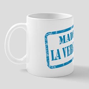 A_TN_La Vergne Mug