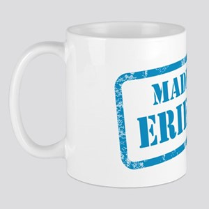A_PA_ERIR Mug