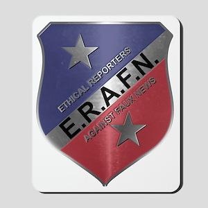 erafn4 Mousepad