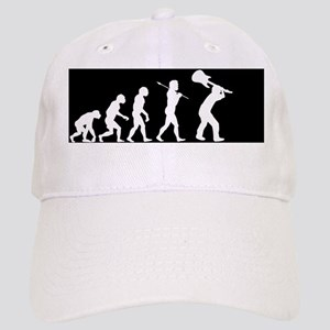 evolution bumper2 Cap