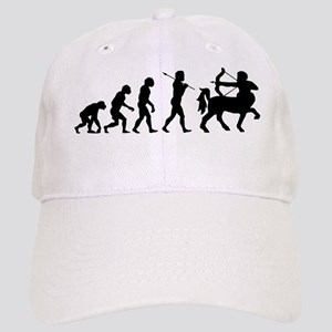 evolution fantasy14x6 Cap