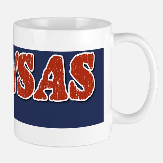 KansasVintage Mug