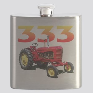 MH333-10 Flask