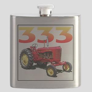 MH333-10b Flask