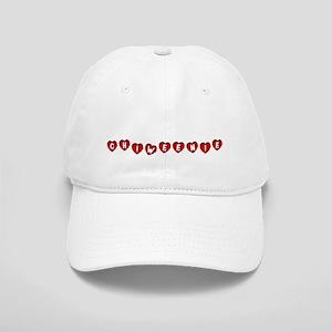 CHIWEENIE Cap