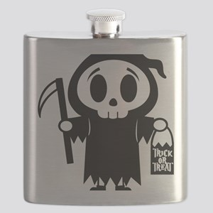 hlwn 3 - Kopia Flask