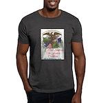 Irish-America: The Fenian Tradition: Dark T-Shirt