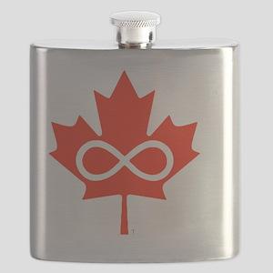 maple metis v 2000 Flask