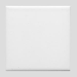 parkour4-2 Tile Coaster
