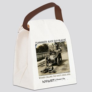 8x10_apparel_AGB_TRANS Canvas Lunch Bag