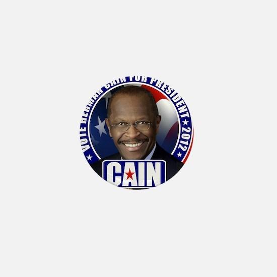 CAIN_button_cp Mini Button