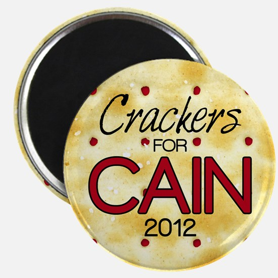 2-25_crackers_cain_off Magnet