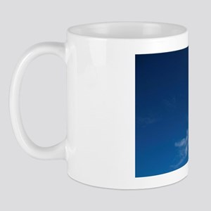 Reunion Island Mug