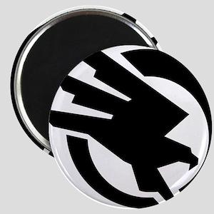 GDI Logo Magnet