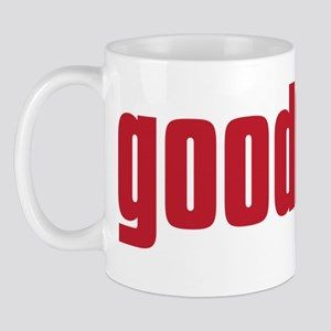 MOB4 Mug