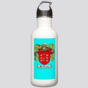 nook Stainless Water Bottle 1.0L