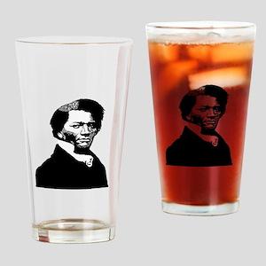 fredrick Drinking Glass