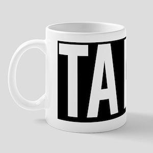 tada1010 Mug