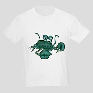 Crab Kids T-Shirt