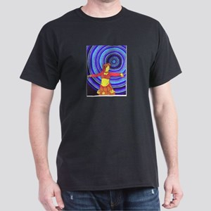 Desert Dancer Dark T-Shirt